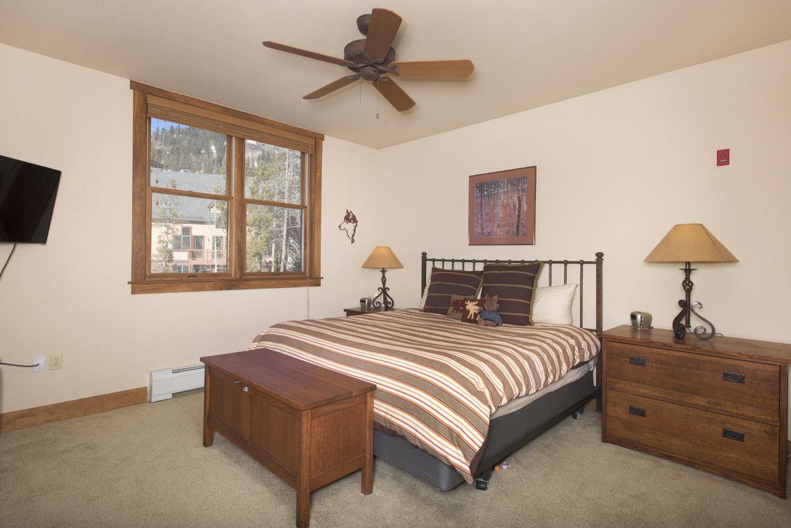 88 Hawk Circle # 2350, Keystone, CO - USA (photo 5)