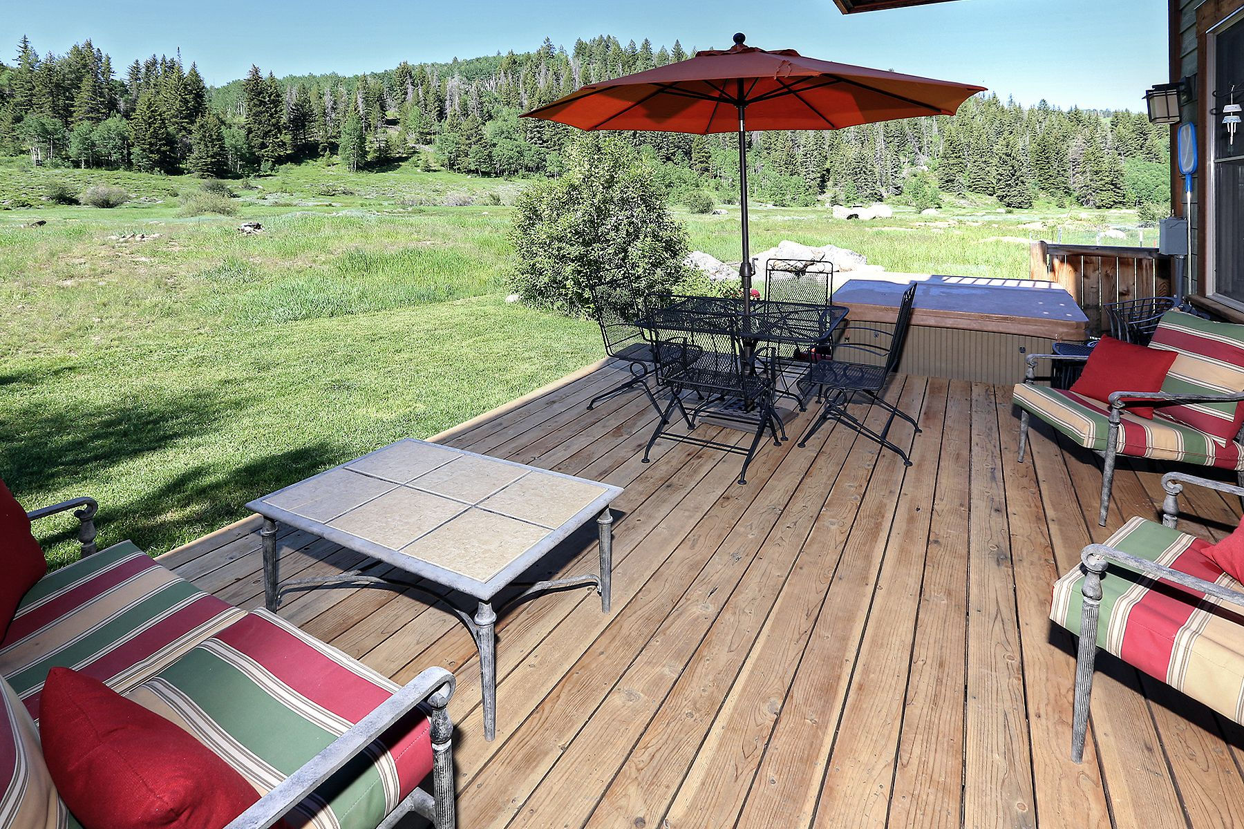 1143 Main Street, Minturn, CO - USA (photo 2)