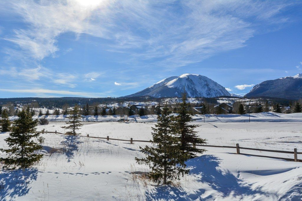 0 Bald Eagle Road, Silverthorne, CO - USA (photo 2)