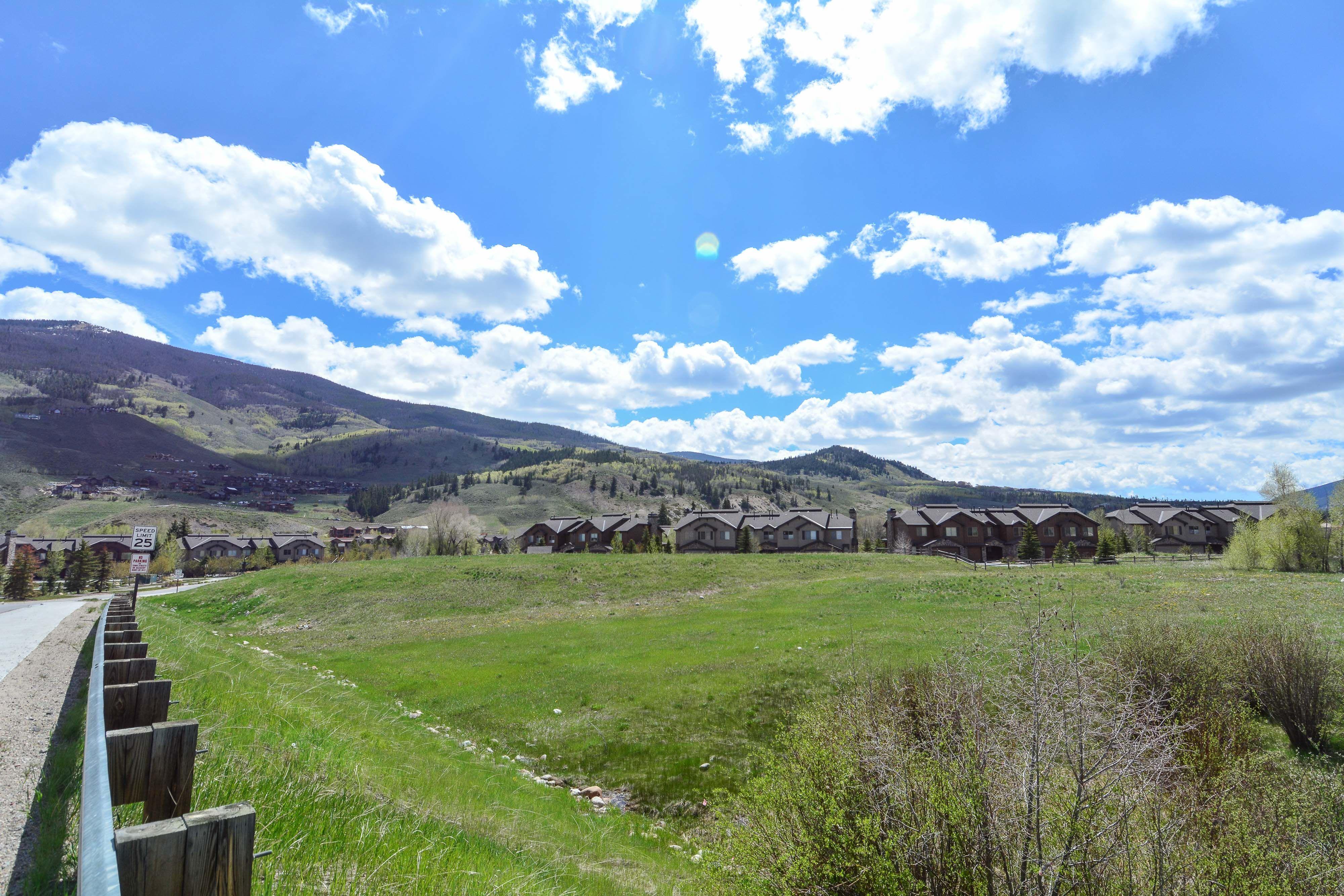 0 Bald Eagle Road, Silverthorne, CO - USA (photo 4)